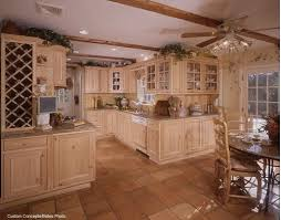Old World Kitchen Cabinets Kitchens Dixon Remodeling