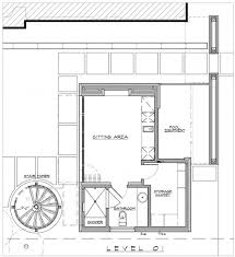 floor plans with spiral staircase spiral stairway defining a luxurious residential house in texas