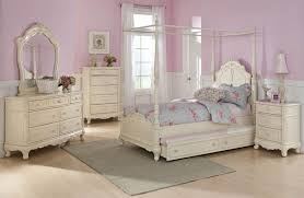 Cheap Teenage Bedroom Sets Bedroom Compact Cheap Bedroom Sets For Teenage Girls Limestone