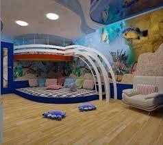 chambre pour garcon 22 chambres pour enfants incroyablement cool qu on aurait tous rêvé
