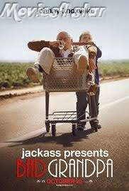 bad grandpa 2013 movie download online free at movies4star get