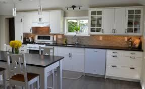 montage cuisine ikea metod ikea kitchen design service lovely montage cuisine ikea metod