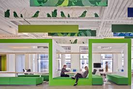 Office Workspace Design Ideas 12 Of The Coolest Offices In The World Bored Panda