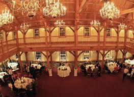 The Chandelier In Belleville Nj Wedding Reception Venues In Princeton Nj The Knot