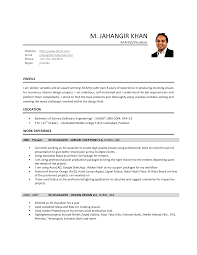 3d Artist Resume Sample Have You Found A Really Cheap Site Essay Writing Service Buy