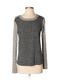 le lis le lis women s clothing on sale up to 90 retail thredup