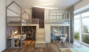 creative nursery ideas design and decor style for child roohome