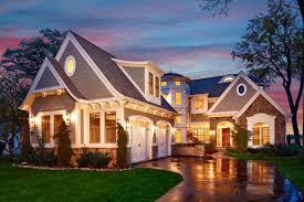 nantucket inspired house plans house design plans