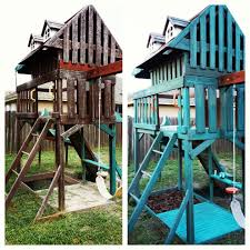 replacement canopy tarps for your swing set or outdoor playset