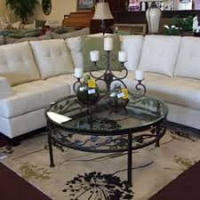 livingroom table ls s consigned furnishings 18 reviews furniture stores 5030