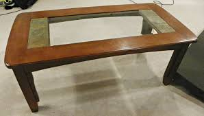 Coffee Table Into Bench Benches That Turn Into Tables The Drawing Room Interiors As 2016