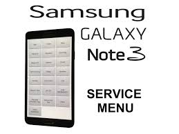 samsung galaxy note 3 repair ifixit