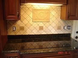 tiles backsplash shell backsplash 24 cabinet how to countertops