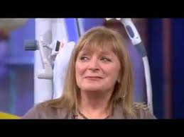 dr oz resume dr oz expalining tms therapy youtube