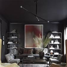 Billy Baldwin Interior Designer by Journal Apparatus