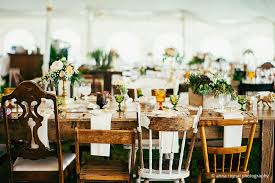 Wedding Rental Decorations 5 Ways To Plan A Sustainable And Eco Friendly Wedding