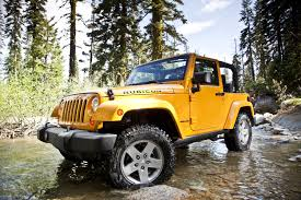 100 2012 jeep wrangler repair manual jeep clutch master