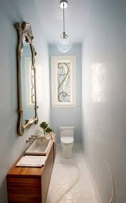 112 best bth powder rooms images on pinterest bathroom ideas
