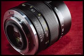 zy optics mitakon speedmaster 35mm f 0 95 mark ii review u2013 review