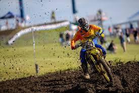 motocross racing 2014 2014 high point motocross photo gallery motosport