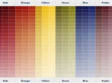 100 dulux paint colour chart pdf sadolin superdec colour