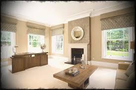 Luxury Homes Designs Interior Best Luxury Home Office Modern Photos Liltigertoo Home Design