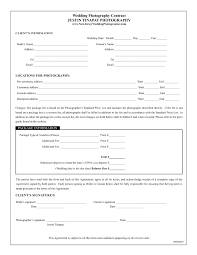 wedding cake quotation template wedding photography quote wedding photography checklist printable