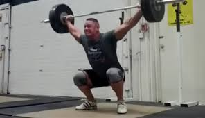How Much Can John Cena Bench Press John Cena Shows Off His Weightlifting Skills By Hitting A 304 Lb