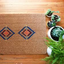 Fun Doormat Doormat Gallery Craftgawker