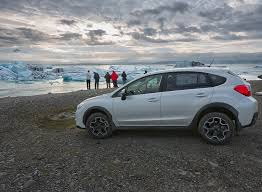 subaru libero for sale rent a subaru xv 4x4 automatic 2015 in iceland