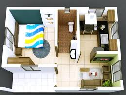 design your own house software design your own home free wonderful large size of floor plan