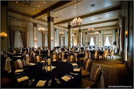 greenville wedding venues 10 must see wedding venues in sc south carolina wedding venues