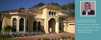 property and asset management fort myers fl u2013 marie hamling