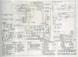 w211 wiring diagram wiring diagrams