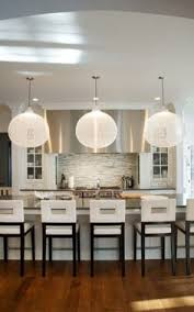 Contemporary Kitchen Lighting Barstool Cool Comes Full Circle With Its Dizzying 360 Degree Spin