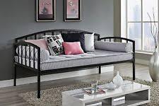 daybed frame ebay