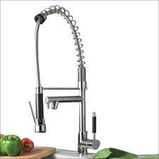 high end kitchen faucet kitchen room marvelous modern bronze kitchen faucet modern