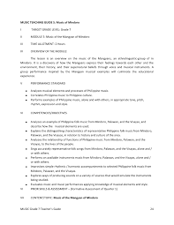 Salon Receptionist Resume Sample by 100 Resume Music Teacher Resume Show Me An Example Of A