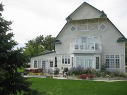 The Barn Bennington Ne These 14 Bed And Breakfasts In Nebraska Are Perfect For A Getaway