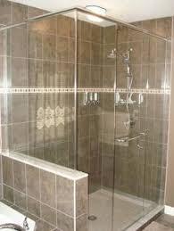 3 8 glass shower door glass shower doors 3 8