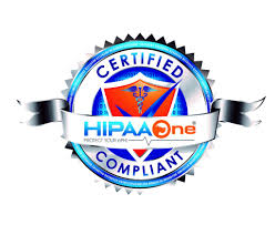 hipaa compliance for dental offices hipaa one