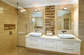 Do I Need A Building Permit To Remodel My Bathroom Bathroom Water And Renovation Regulations By State Hipages Com Au