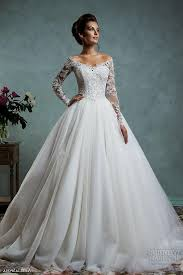 popular wedding dresses wedding dresses gown with sleeves naf dresses