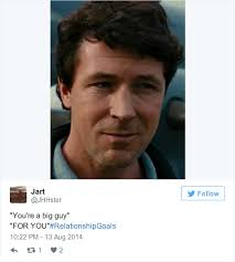 10 Guy Meme - aidan gillen has accidentally become part of a bizarre alt right meme