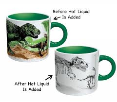 Cup Designs by 7 Coffee Cup Designs To Make You The Talk Of The Office U2013 Gifter U0027s