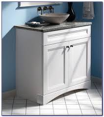 Kraftmaid Vanity Tops Bathroom Vanity Tops Without Backsplash Bathroom Home