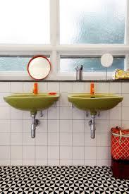 24 best 1950 u0027s style images on pinterest retro kitchens 50s