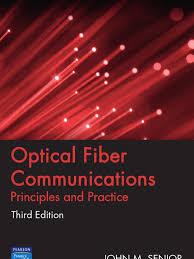 87508055 optical fibre communication by john m senior phi 2nd ed