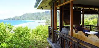 macon chambre d hotes maison d hôtes demeure de cap maçon à mahé seychelles