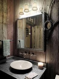 idyllic apartment home bathroom furniture design integrating